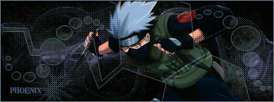 [Image: Another_Kakashi_Sig_by_phoenix765.png]