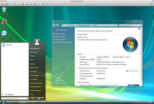Making windows 8.1 Useable Again