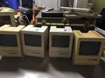 Compact Mac Pickup