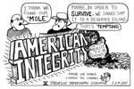 'American Integrity'