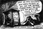 '(e)M(p)TV'