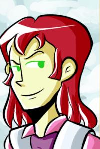 Zahnny's Profile Picture