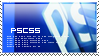 Photoshop cs5 Stamp by TamyRT