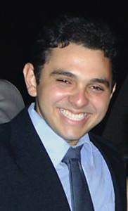 Phbn's Profile Picture