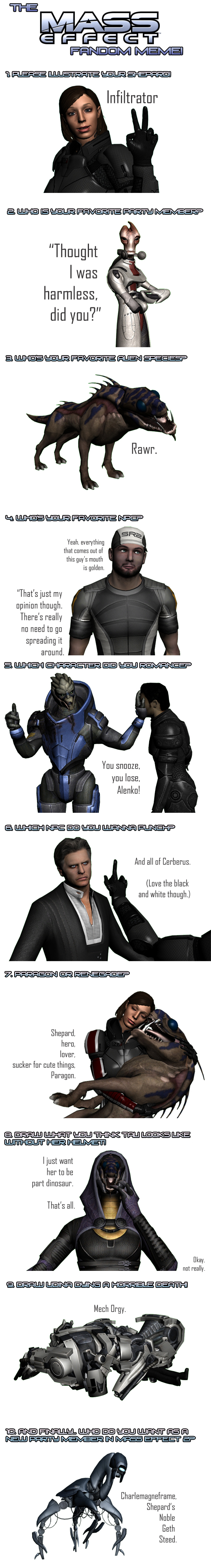alicia__s_mass_effect_meme_by_lordess_alicia-d3h64r7.jpg