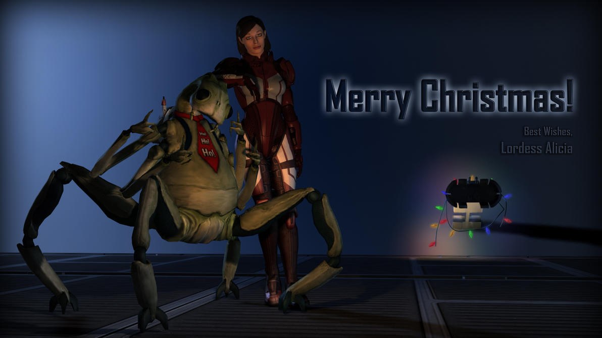merry_mass_effect_christmas_by_lordess_alicia-d4k3sp5.jpg