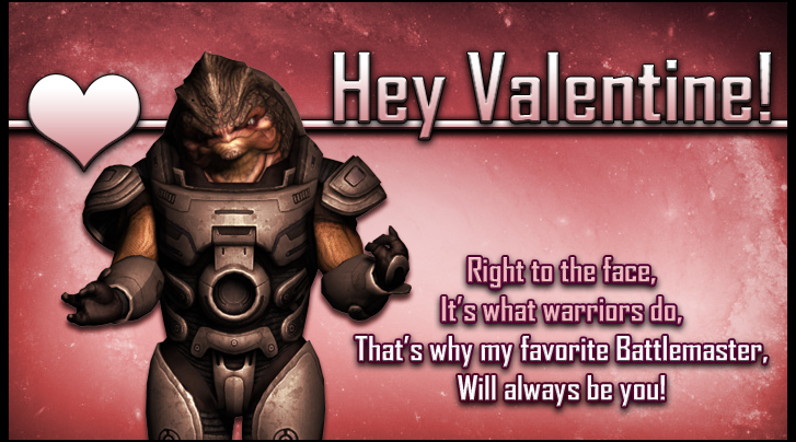 me_valentine_grunt_by_lordess_alicia-d4p