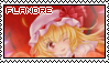 Flandre Stamp by Meiko-Sapphire
