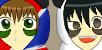 Panda Hero icon by Meiko-Sapphire