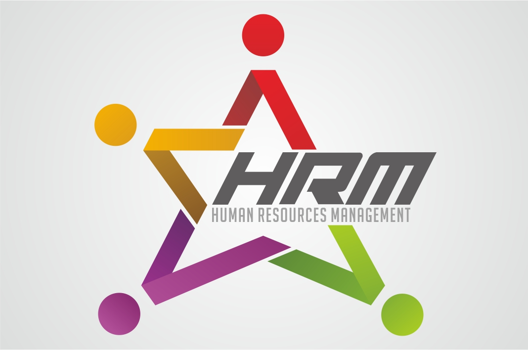 p5 human resouces in management Read the latest articles of human resource management review at  sciencedirectcom, elsevier's leading platform of peer-reviewed scholarly  literature.