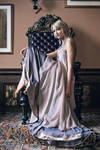 Fashion Henriette 2