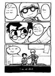 TF2 - Feeding the birds - PAGE 020 -