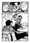 TF2 - Feeding the birds - PAGE 026 -