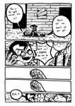 TF2 - Feeding the birds - PAGE 032 -