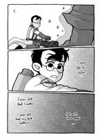 TF2 - Artificial soul page 018 - by BloodyArchimedes
