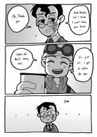 TF2 - Artificial soul page 020 - by BloodyArchimedes