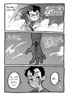 TF2 - Artificial soul page 022 - by BloodyArchimedes
