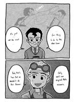 TF2 - Artificial soul page 023 - by BloodyArchimedes