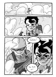 TF2 - Artificial soul page 027 - by BloodyArchimedes