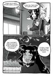 The Devil's Daughter - CH3 -EXTRA- page4 -
