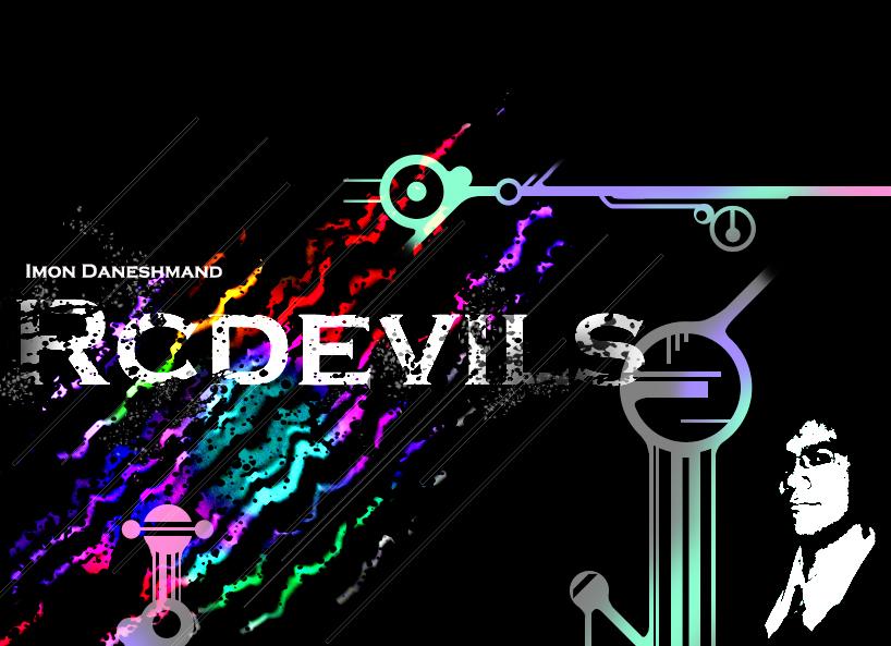 Rcdevils's Profile Picture