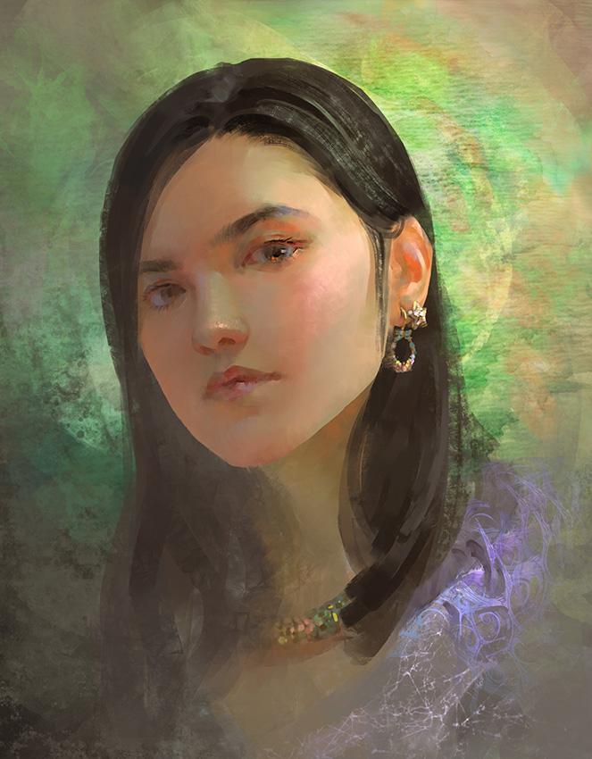 HRFleur's Profile Picture