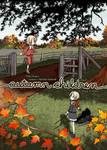 Autumn Children by pellaeon