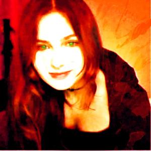 Luneskah's Profile Picture