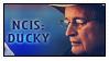 NCIS Ducky