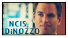 NCIS DiNozzo by AlainaBrown