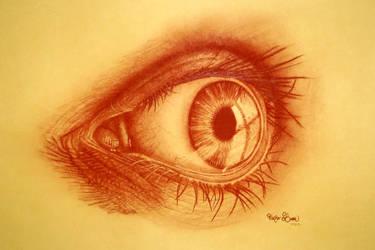 Eye by QueTZaL-CoaTL