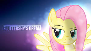 Contest: Fluttershy's Dream by knorberthu