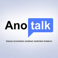 AnoTalk by knorberthu