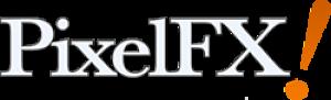 pixelfxca's Profile Picture