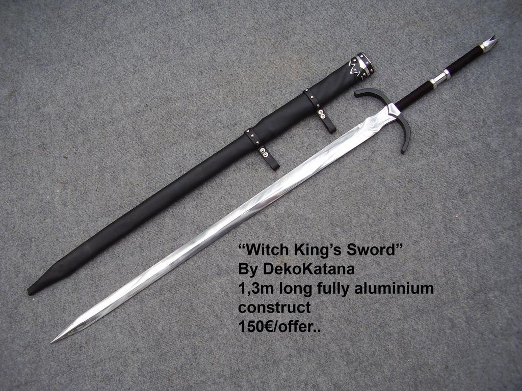 "Agatha ""Hazel"" Arlnest __witch_king__s_sword___by_dekokatana-d4gjyy3"