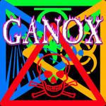 G A N O X