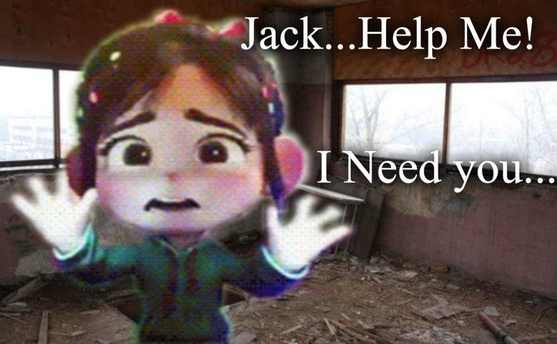 Hiii,...ineeed helpp,,can youu helpp me ?