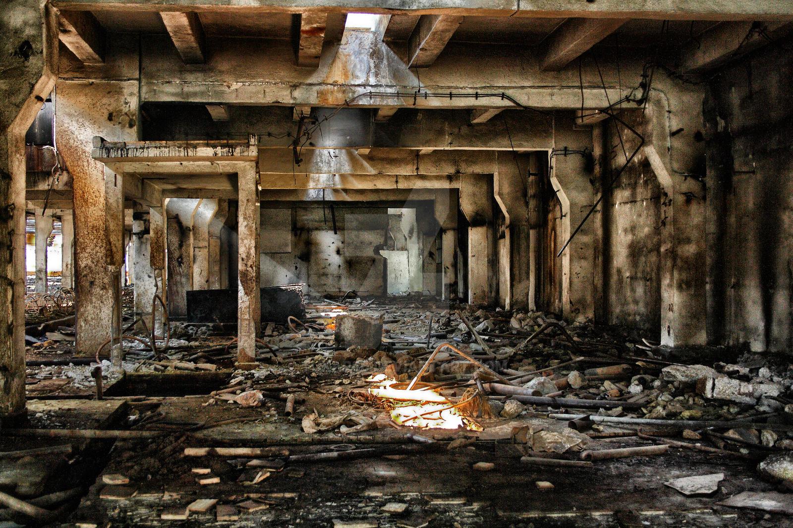 Image Result For Boiler Service