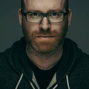 cdurocher's Profile Picture