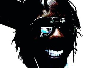 J3soNyce83's Profile Picture
