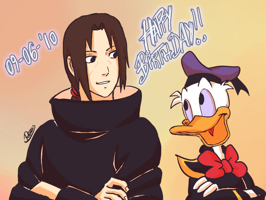 http://fc06.deviantart.net/fs71/i/2010/160/0/7/Itachi_and_Donald_Double_B_day_by_Renny08.jpg