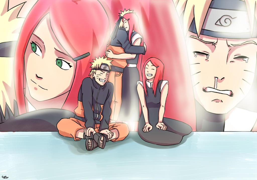 [تصویر:  Naruto_498___Dattebayo_by_Renny08.jpg]