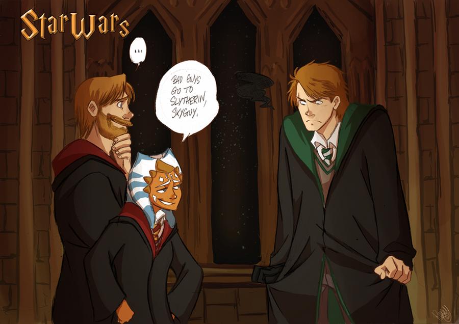 Slytherin Harry Potter Fanfiction - Aliexpress com : Buy 5d Diy