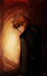 SW - Everything dies, Anakin Skywalker