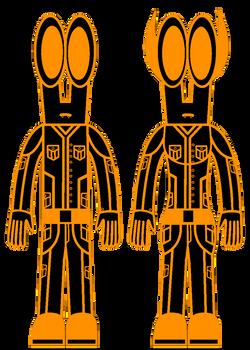 Kolin Bomb Squad Uniform Bomb Squad Database