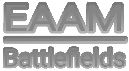 EAAM Battlefields Logo