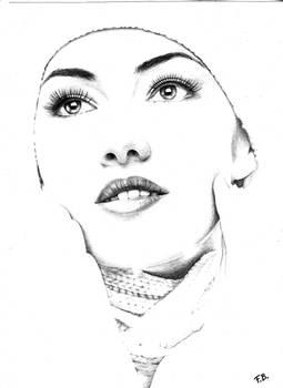 Lana - minimal