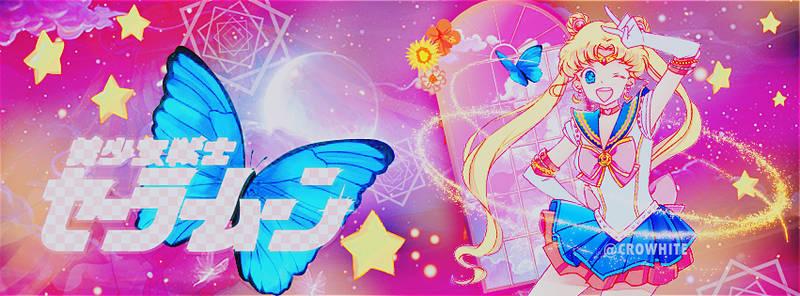 [Imagen: actividad_santa_secreto___sailor_moon__b...oFiH0BsCFo]