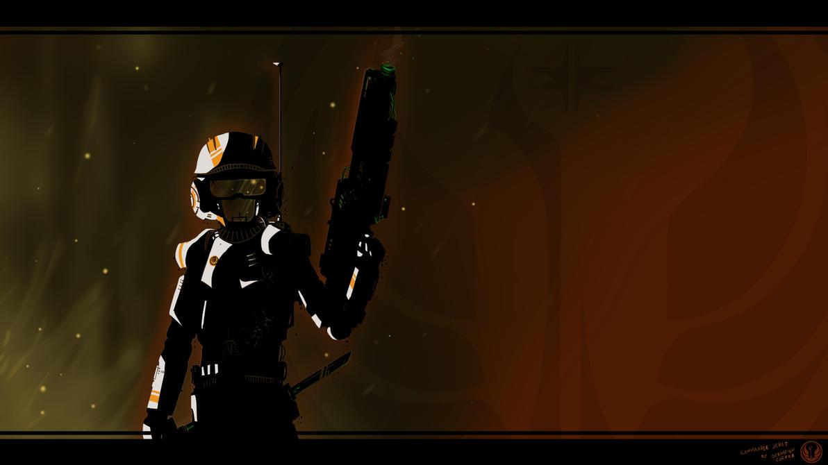 Glory To The Republic by Sebbythefreak