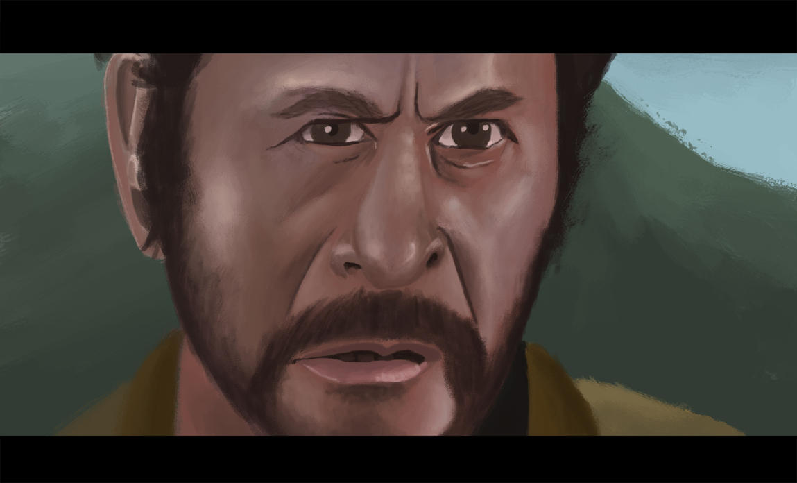 Tuco by andrzejbg on deviantart - Mobles tuco ...